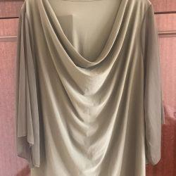 Блузка жіноча 48-50 розміру