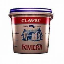 Clavel Riviera (Clavel Riviera) 25 kg