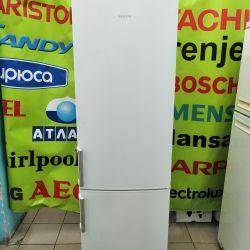 Siemens refrigerator Warranty Delivery