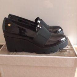 Venezia Shoes