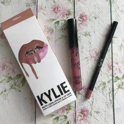 Set Kylie candy k
