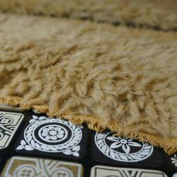 Yün almanya tiftik lama ayılar oyuncak bebek el yapımı