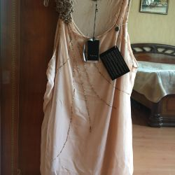 Φόρεμα Ballon