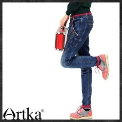 Artka original new
