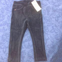 Pantaloni Kiabi