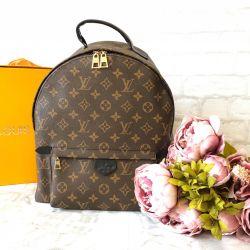 Рюкзак Louis Vuitton Palm Springs MM