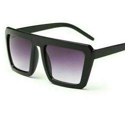 yeni gözlük