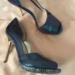 Νέο βερνίκι παπουτσιών, r37Italy