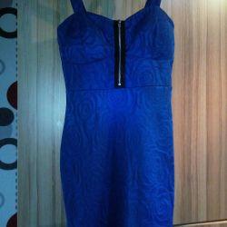 Красиве Нове плаття на струнку дівчину