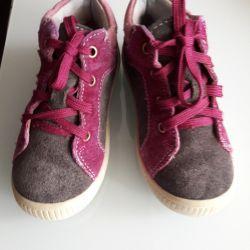 Superfit p 23 shoes