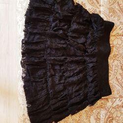 Skirt Germany