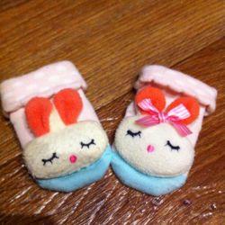 Αντιολισθητικές κάλτσες κάλτσες