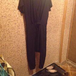 ??✔️? ♠ ️ CANDY CLOTHES ZARA