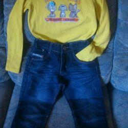 Πράγματα για ένα κορίτσι 5-6 ετών