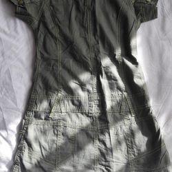Φόρεμα COOLCAT GIRLS.