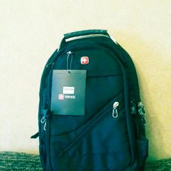 Backpack swiss 8810 replica