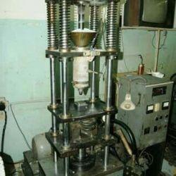Thermoplastic control panel