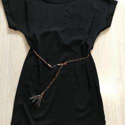 Dress Calzedonia