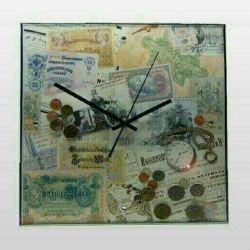 Ρολόι Swarovski Rhinestone