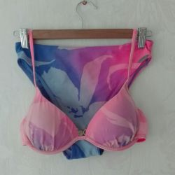 Swimwear sunflair Germany and Marc andre France,