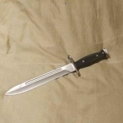 Düzen bıçağı AK 74 viking