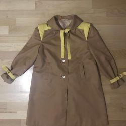 Παιδικά παλτά