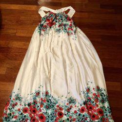 Сукня вечірня isabel garcia
