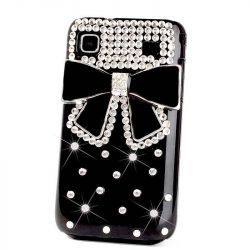 Case for samsung galaxy s i900. New