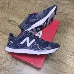 Sneakers for fitness New Balance