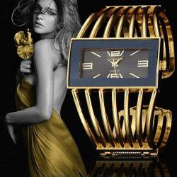 Женские часы в наличии