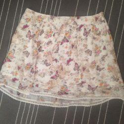 Skirt PROMOD