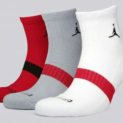 Branded socks Nike Jordan and so on.