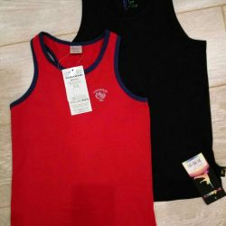 T-shirts for boy