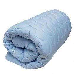 ASHIKA Comfort Blankets & Pillows