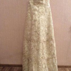 Сукня для фотосесії або на весілля 42-44