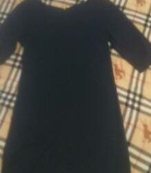 Платье р46.