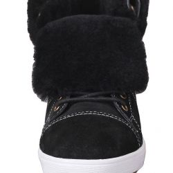 Noile cizme de iarna