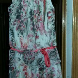 Φορέματα για την ομορφιά