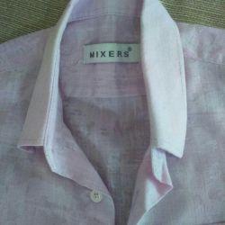 Рубашка по 100 руб
