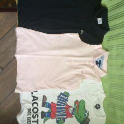 Πρωτότυπα μπλουζάκια