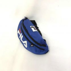FILA kemer çantası mavi