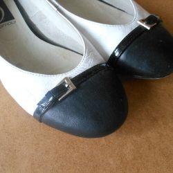 Balet Glamour