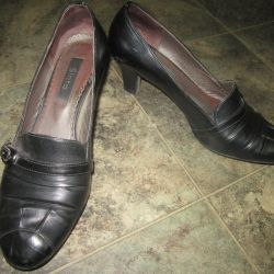 Shoes 40 r.