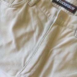 Штаны брюки джинсы мужские 36 адрес указан