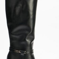 Γυναικείες χειμωνιάτικες μπότες Marko