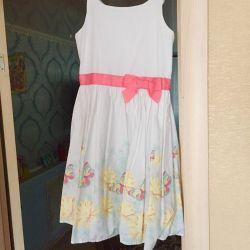 ? Dress
