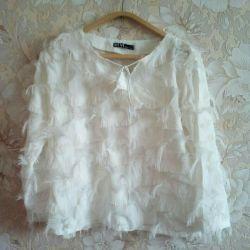 New original blouse ViVi Show Room