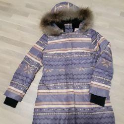 Jacket MONCLER Original.