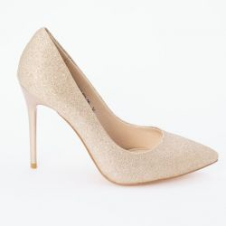 Cinderella shoes new, very beautiful