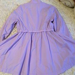 Cloak in perfect condition